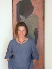 Karin D�hler