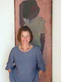 Karin Döhler
