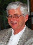 Wolfgang Kindel