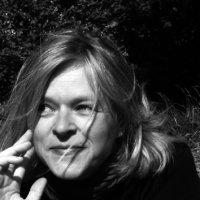 Gabriele Mehlhorn-Decker