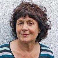 Karin Drechsler-Ruhmann