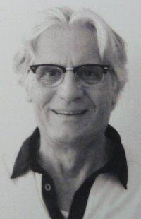 Rüdiger Gau