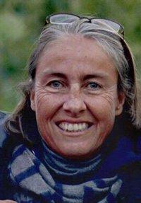 Barbara Gewalt