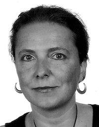 Lucie Schaller
