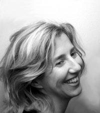 Sabine Schellhorn