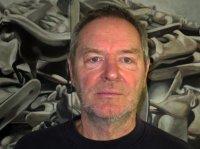 Wolfgang Böhm
