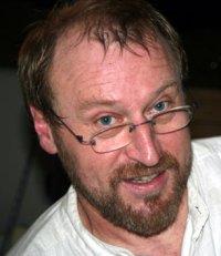Werner Dr. Langgut