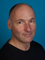 Stefan R. Schnetz