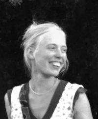 Mareike Drobny