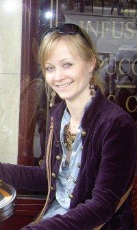 Johanna K�tzel