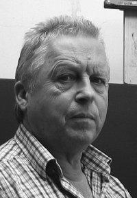 Ulrich Koeditz