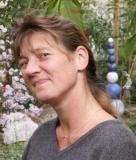 Corinna M�rbeth