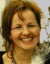 Edith Groß